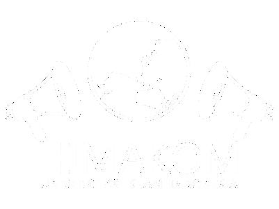 HIMAKOMUII1