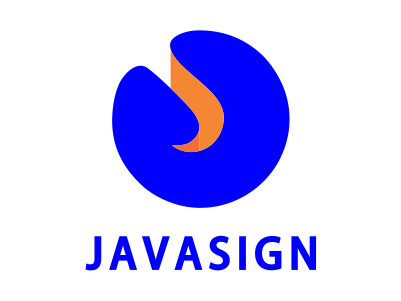 JAVASIGN2